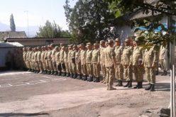 Военные комиссары и врачи призывных комиссий прошли обучение